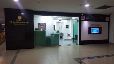 Local En Malecon Center 75.11 Mts2 Listo