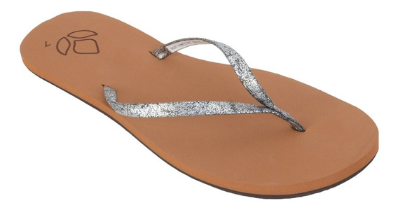 Chinelo Reef Bliss Luxe