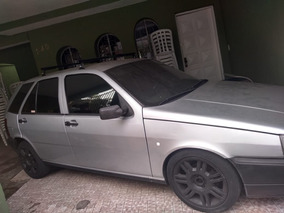 Fiat Tipo Importado 1.6 Ie