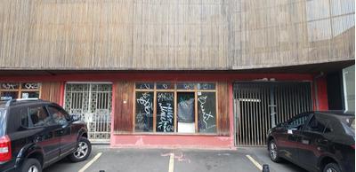 Casa À Venda Em Centro - Ca264674
