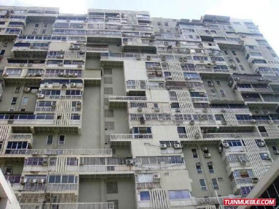 Apartamentos En Venta Mls #16-4489