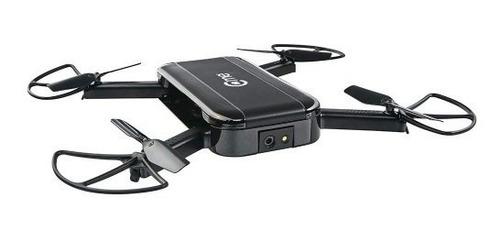 Imagen 1 de 1 de Drone Selfie C-me Con Gps