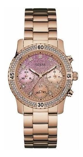 Relógio Guess Ladies W0774l3