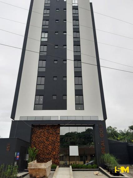 Apartamento - Bom Retiro - Ref: 24 - L-sm24
