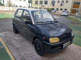 Daihatsu Cuore 0.85 Cs 5p 1995