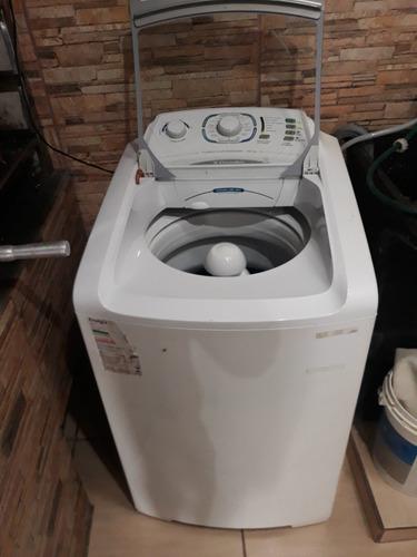 Imagem 1 de 5 de Macna De Lavar Voltagem 110
