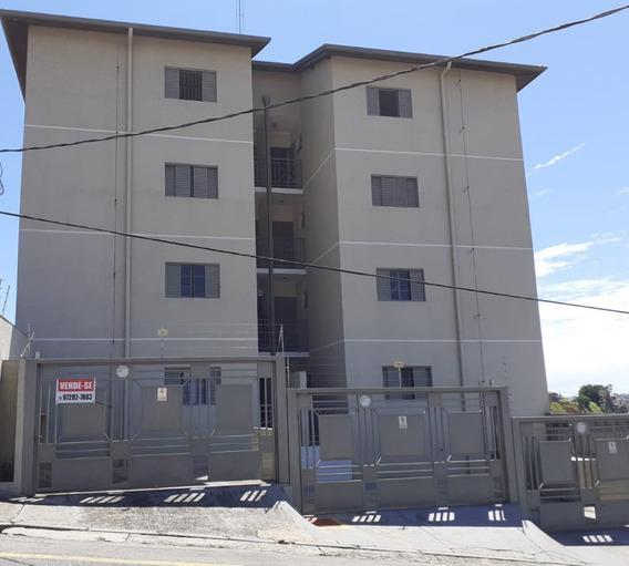 Condominio Edificio Lausane