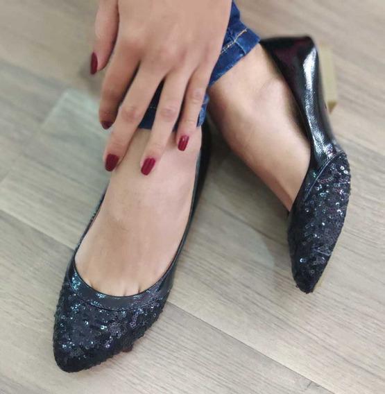 Kit Com 10 Sapatilhas/ Atacado-sapatilhas Para Revender Luxo
