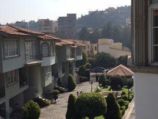 Casa (condominio) Valle De Las Palmas