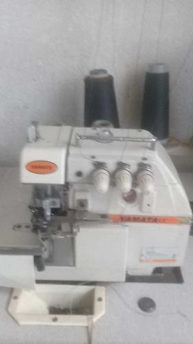 Imagem 1 de 5 de Maquinas Indústrias