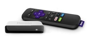 Mega Play Iptv - Electrónica, Audio y Video en Mercado Libre