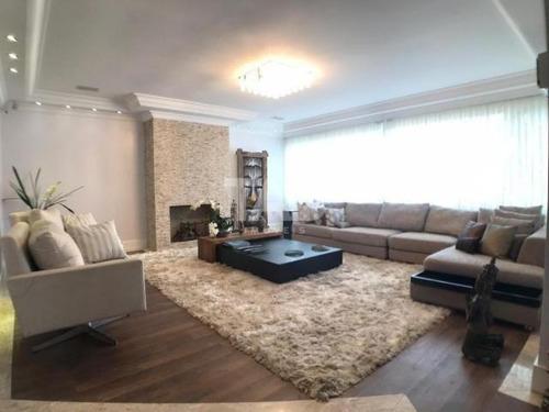 Casa  Cond Horizontal - 41405