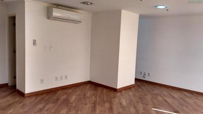 Sala Comercial - Excelente Local - Sa01047 - 33811756