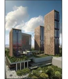 Oportunidad De Rentar En Miyana Nuevo Desarrollo