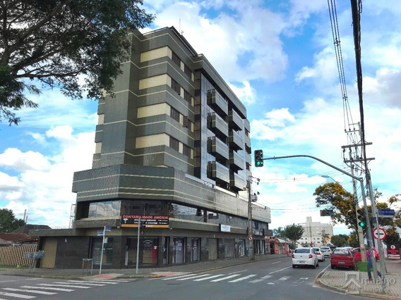Apartamento - Centro - Ref: 7244 - V-7244