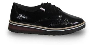 Ramarim 1990102 Zapato Acordonado Casual