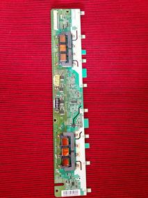 Inverter Tv Aoc D32w931
