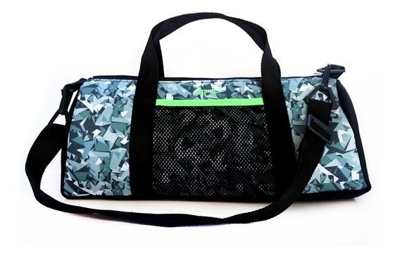 Bolso Training Bag / Bag01