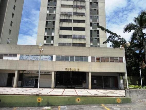 Apartamentos En Venta Mls #19-16159 Teresa Gimòn