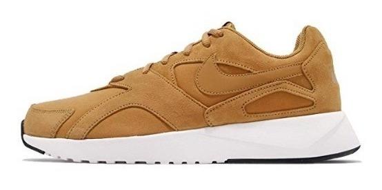 Zapatillas Nike Hombre Air Max Pantheos 700 Envio Gratis