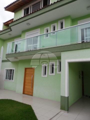 Sobrado - Residencial - 50382