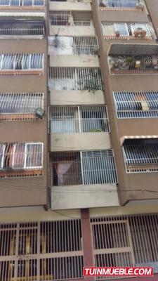 Apartamentos En Venta Ge Gg Mls #17-6133----04242326013