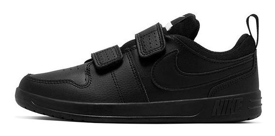 Zapatillas Nike Pico 5 Niños Tienda Oficial Dash