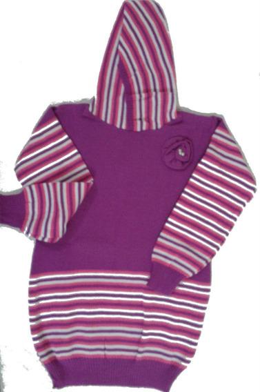 Queima De Estoque Blusão Infantil Max Pool Inverno Ref 021