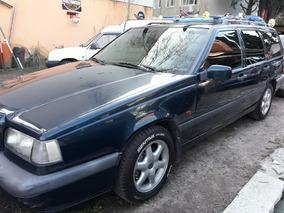 Volvo 850 2.5 Gle 1998