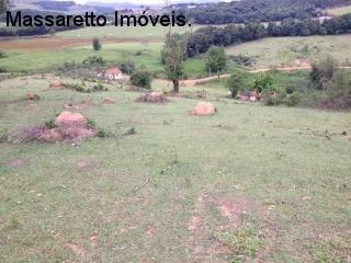 Sitio - A Venda - Morungaba - St00003 - 32857603