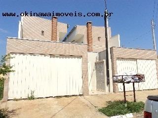 Apartamento - Ap00029 - 1991546