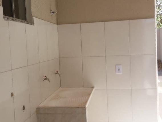 Casa - Ca00425 - 34727120