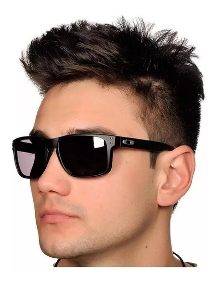 Óculos Oakley Holbrook Promoção Relâmpago P/ Ativação Conta!