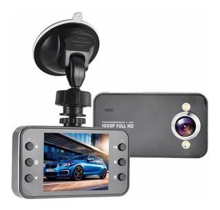 Dashcam, Loop Recording, Camara Auto Economica Básica