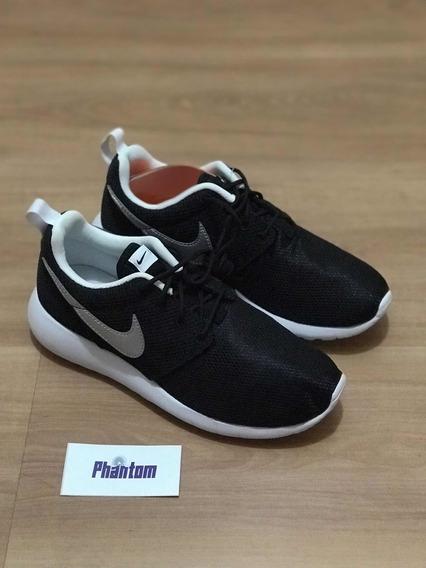 Nike Roshe Run N°33