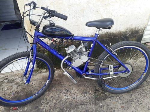 Imagem 1 de 1 de Bicicleta Caloi