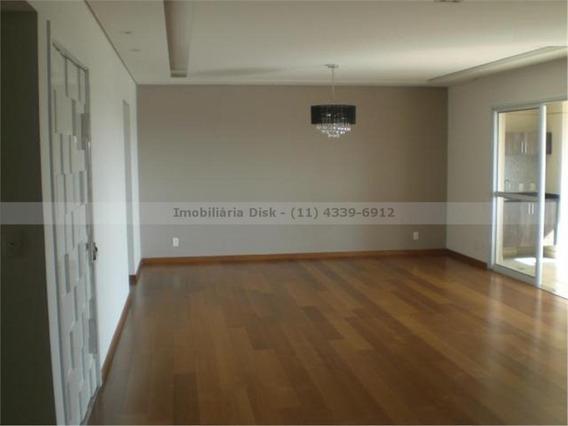 Apartamento - Nova Petropolis - Sao Bernardo Do Campo - Sao Paulo | Ref.: 12915 - 12915