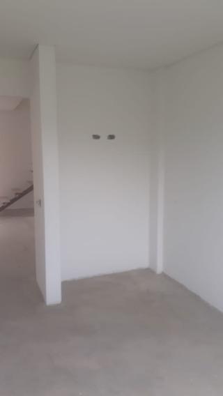 Casas En Venta Alto De Las Iguanas 719-807