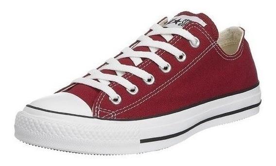 Zapatos Converse All Star Caracas