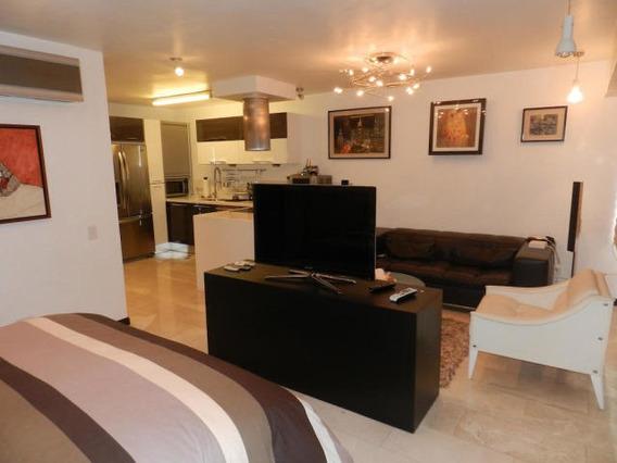 Bellísimo Apartamento En Venta En Colinas De Bello Monte