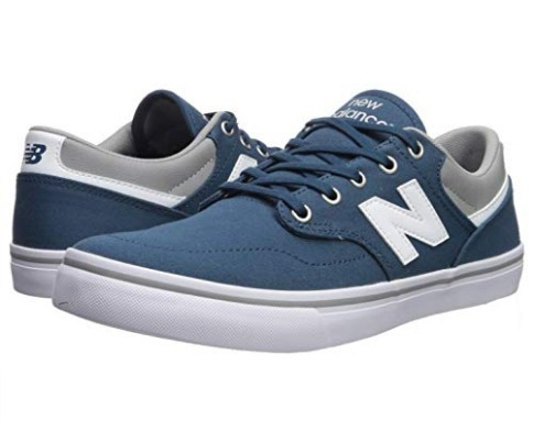 Zapatos Unisex New Balance 331v1 100% Original Talla 39.5