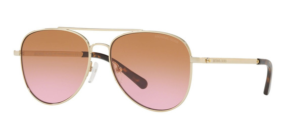 Gafas Michael Kors Original , Buen Precio