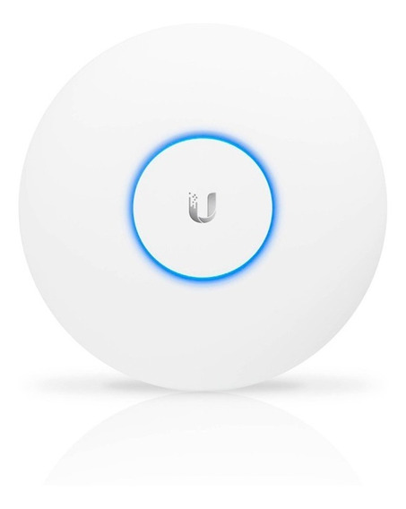 Unifi Acces Point Uap Ac Lite