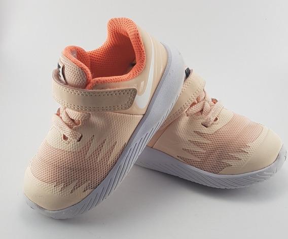 Zapatillas adidas Niña Talle 6c Us - 5.5 Uk - 22 Eur - 12cm