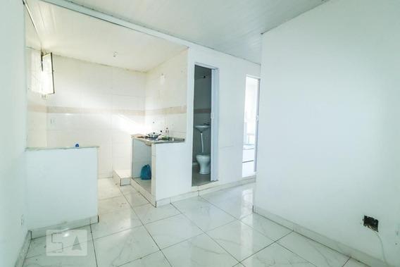 Apartamento No 2º Andar Com 2 Dormitórios - Id: 892946262 - 246262