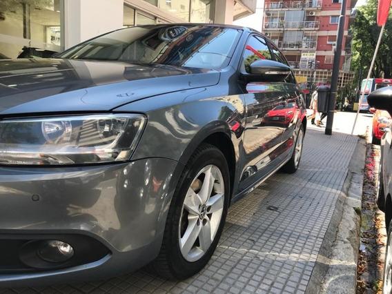 Volkswagen Vento 2.5 Tiptronic Excelente Estado Oportunidad!