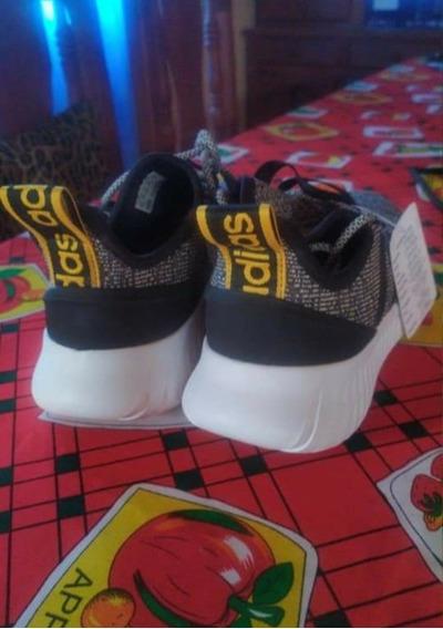 Zapatillas adidas Nro 44½