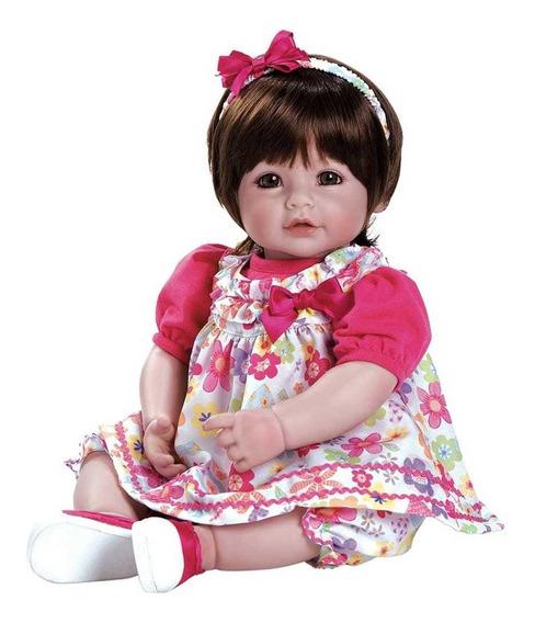 Bebe Reborn Adora Doll Love & Joy