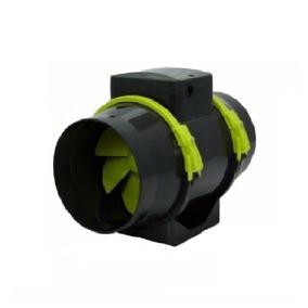 Exaustor Profan Highpro T T Extractor Fan 150 220v