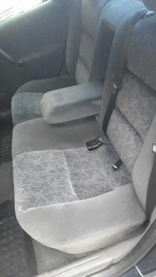 Chevrolet Vectra Gls 2.0